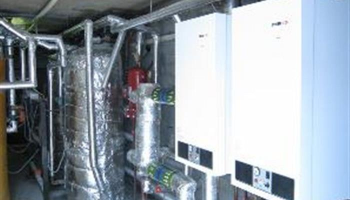 Energy Efficient Boilers_690x525